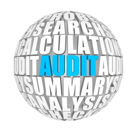 auditoría: auditoría