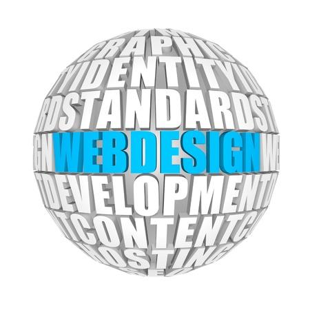 xhtml: webdesign