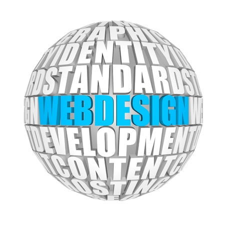 tcp: webdesign