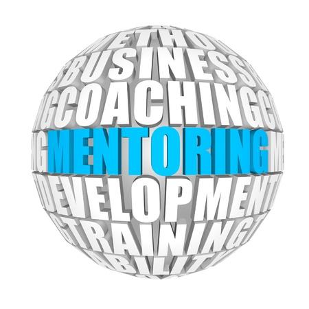 mentoring photo