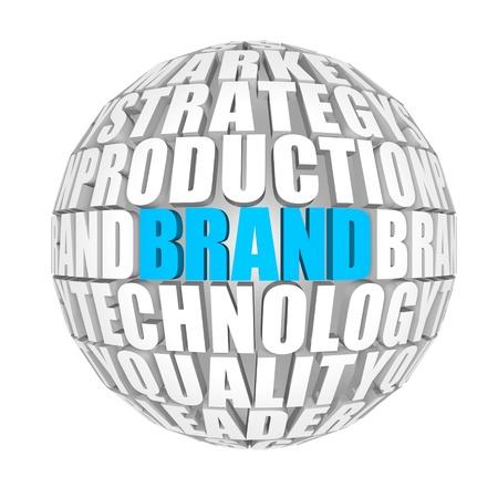 brand Stock Photo - 12987568