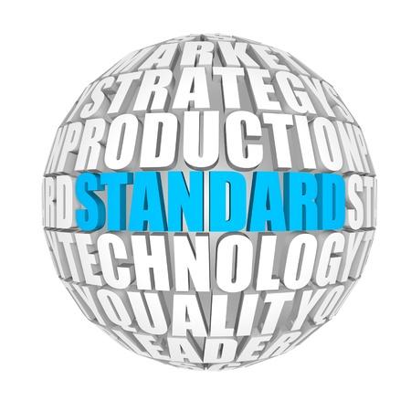 standard Stock Photo - 12975005