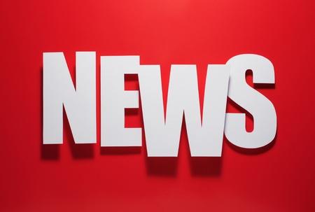 reportero: noticias calientes