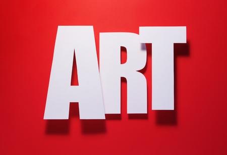 art gallery: Art