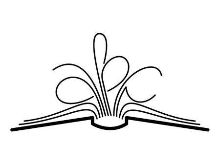 sachant lire et �crire: l'�ducation dans les livres