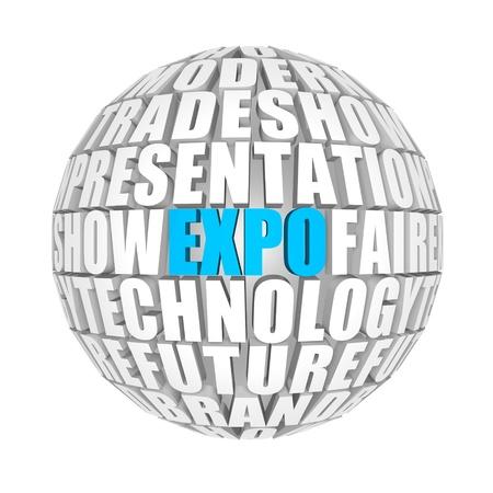 expo: expo