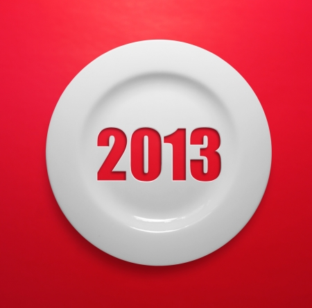 year        s: Capodanno s piatto