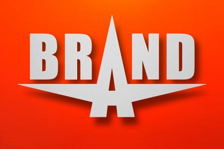 Star brand photo