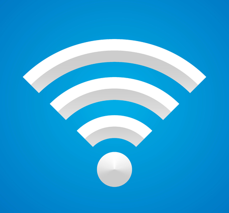access point: Wireless access point to internet.