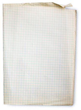 note book: Piazza Vecchia rivestiti di carta da notare libro.  Archivio Fotografico