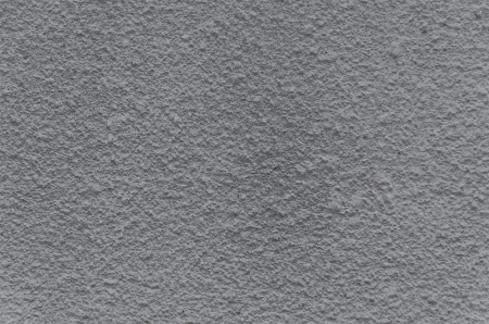 stucco texture: Decorative parget wall background