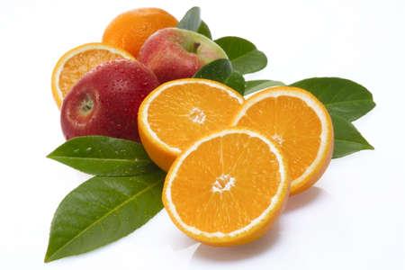 vitamines: Vitamines power