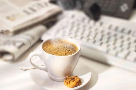 coffeebreak: coffeebreak LANG_EVOIMAGES
