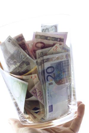 tax tips: cash