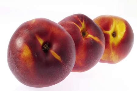 foodstill: nectarines LANG_EVOIMAGES