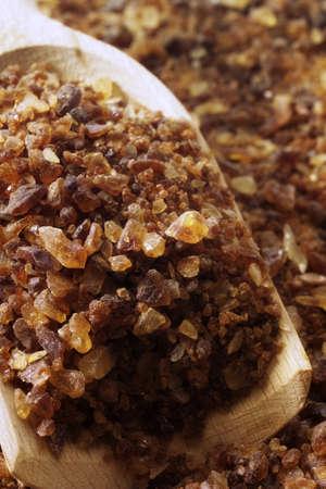 foodstill: candy sugar