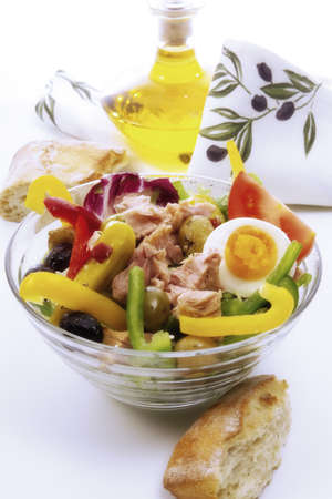 foodstill: Tuna salad LANG_EVOIMAGES