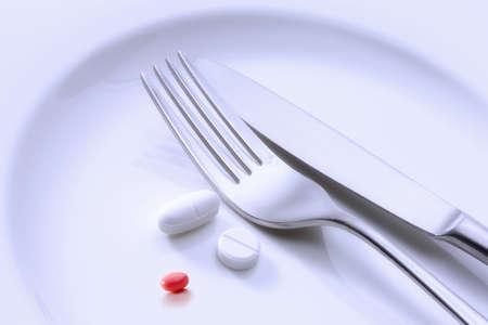 risking: diet