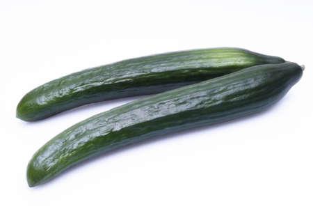 foodstill: cucumbers LANG_EVOIMAGES