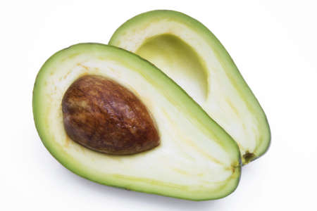 foodstill: avocado