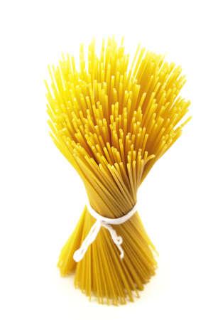 foodstill: Spaghetti LANG_EVOIMAGES