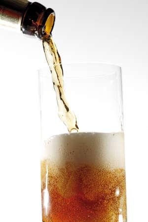 sudsy: Top-fermented German dark beer, alt beer LANG_EVOIMAGES