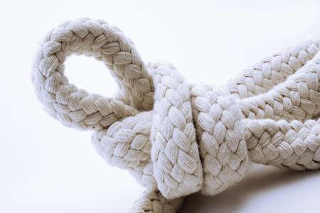 firmness: Bend, close-up