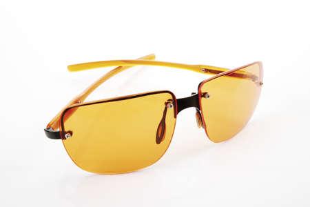 sole occhiali: Occhiali da sole, close-up