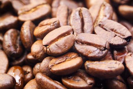 foodstill: Kaffeebohnen LANG_EVOIMAGES