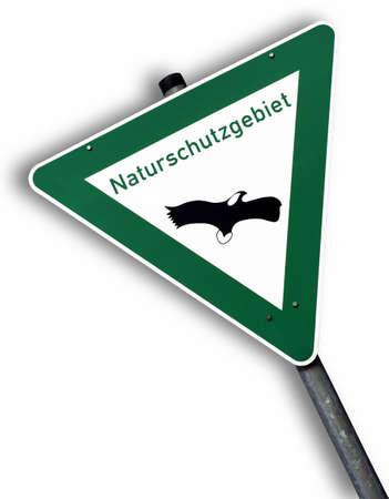 nature conservancy: nature conservancy region