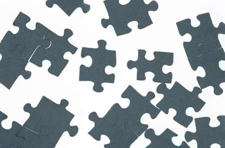 juxtaposing: Jigsaw puzzle LANG_EVOIMAGES