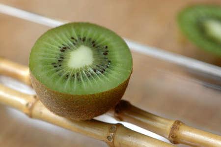 foodstill: kiwi