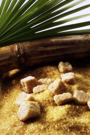 foodstill: brown cane sugar