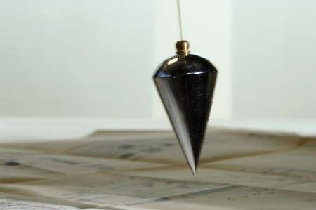 perpendicular: Perpendicolare