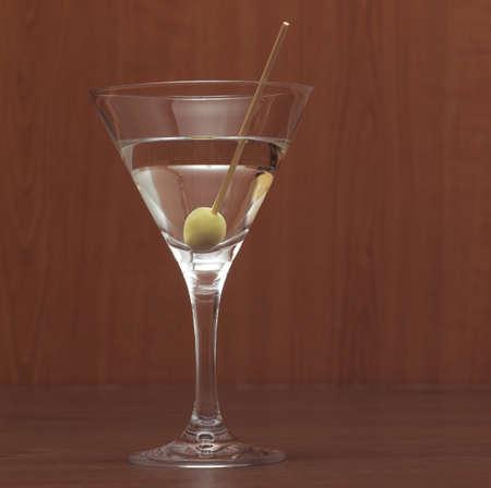 foodstill: Martini