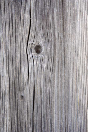 knothole: Knot in wood board, close-up