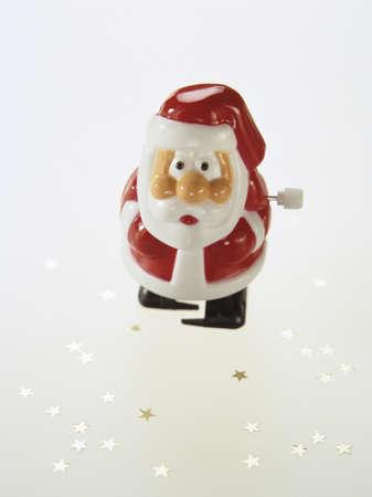 male likeness: Juguetes de Santa Claus LANG_EVOIMAGES