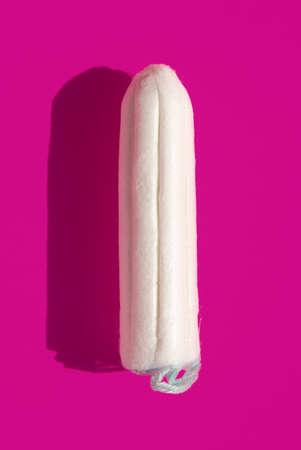 hygienics: Tampon LANG_EVOIMAGES