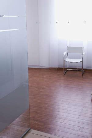 medical practice: Medical practice waiting room LANG_EVOIMAGES