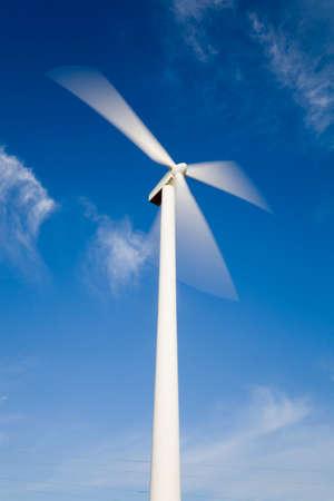 in bavaria: Germany Bavaria wind wheels LANG_EVOIMAGES