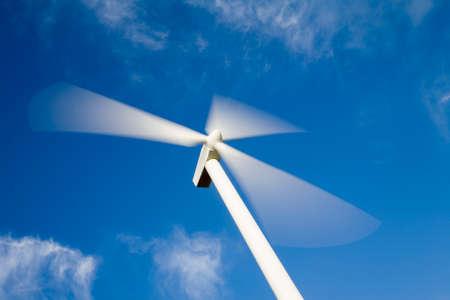 Germany Bavaria wind wheels LANG_EVOIMAGES