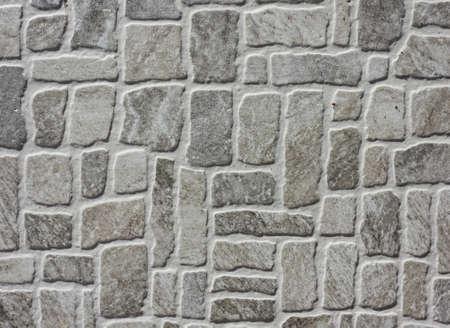 paving stones, antique pavement tiles, granite stone texture