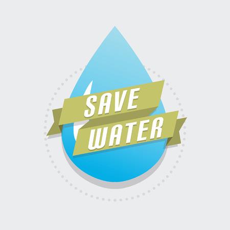 agua grifo: Ahorre agua
