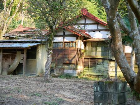 birthplace: Kyu Sakamotos birthplace
