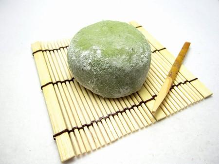 tai: Grass Tai Fook Stock Photo