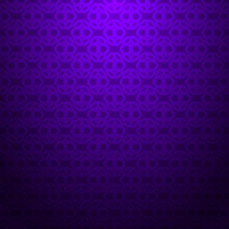 Indigo rayas resumen de textura de patrón geométrico