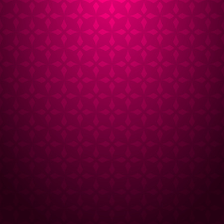 magenta: Magenta abstract striped textured geometric pattern