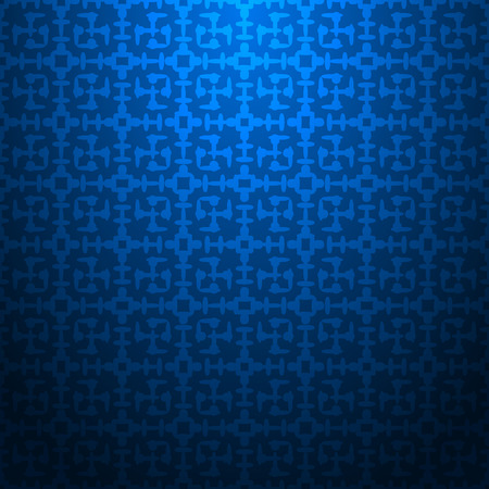 blue gradient: Blue gradient colors striped textured, abstract geometric pattern background