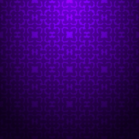 indigo: Indigo gradient colors striped textured, abstract geometric pattern background