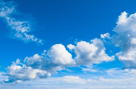 Cloudscape Spectacular photo